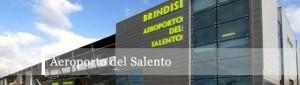aeroporto_brindisi