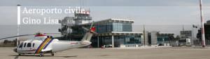 aeroporto_foggia
