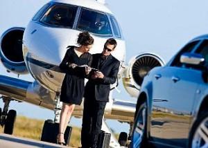 servizio_transfer_da_e_per_gli_aeroporti_di_bari_e_brindisi