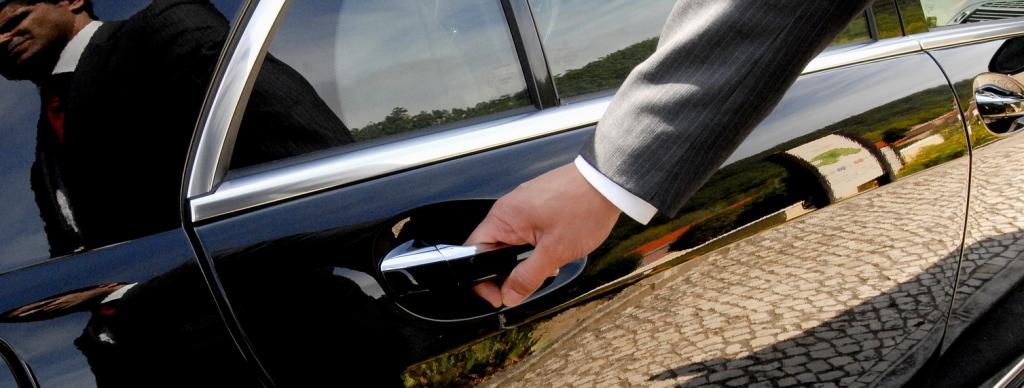 Servizio-Chauffeur