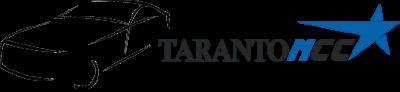 TARANTOncc di Michele Sartorio Logo
