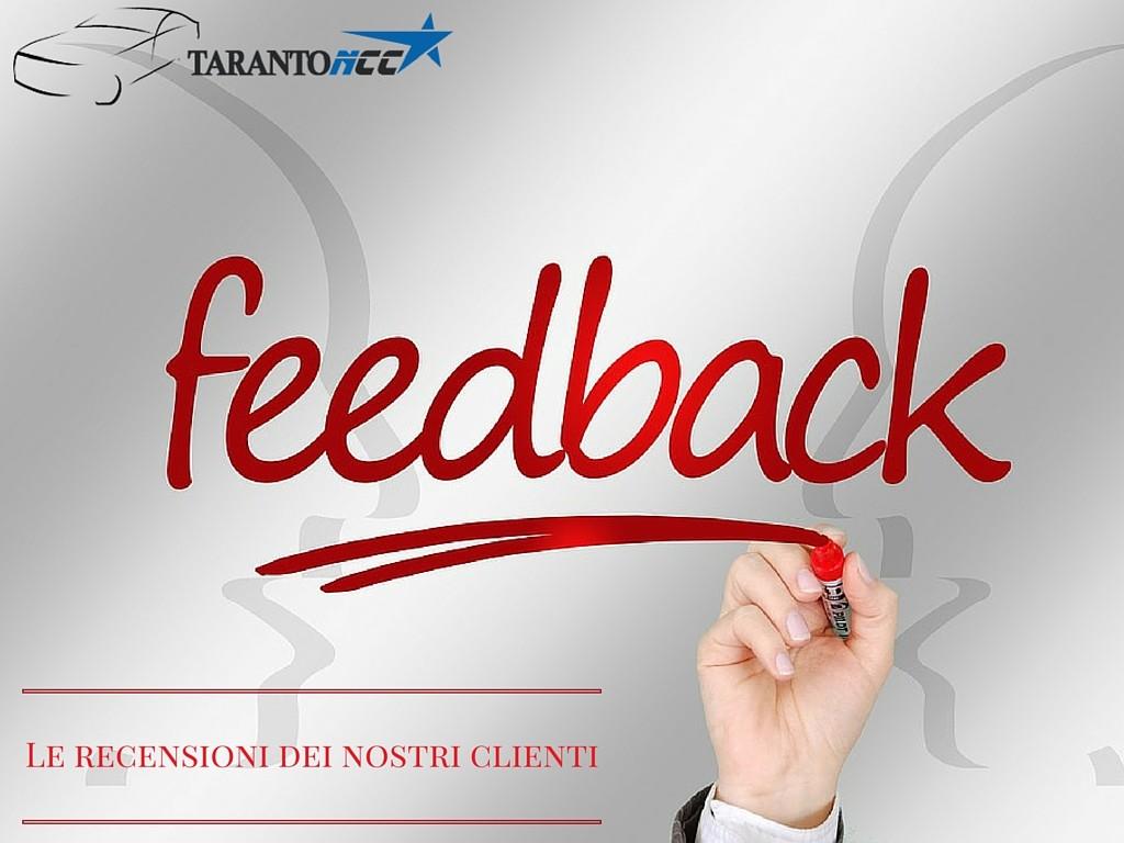 Le_recensioni_dei_clienti_della_taranto_ncc