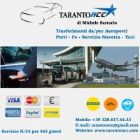 TARANTOncc brochure