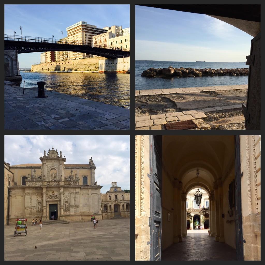 Taranto_Lecce