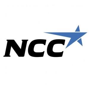 ncc-64663