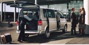 Transfer da e per aeroporti di Bari e Brindisi