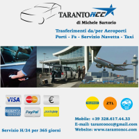taranto_ncc_brochure
