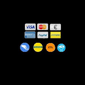 Payment_ztl_taranto_ncc